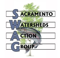 Sacramento Watersheds Action Group